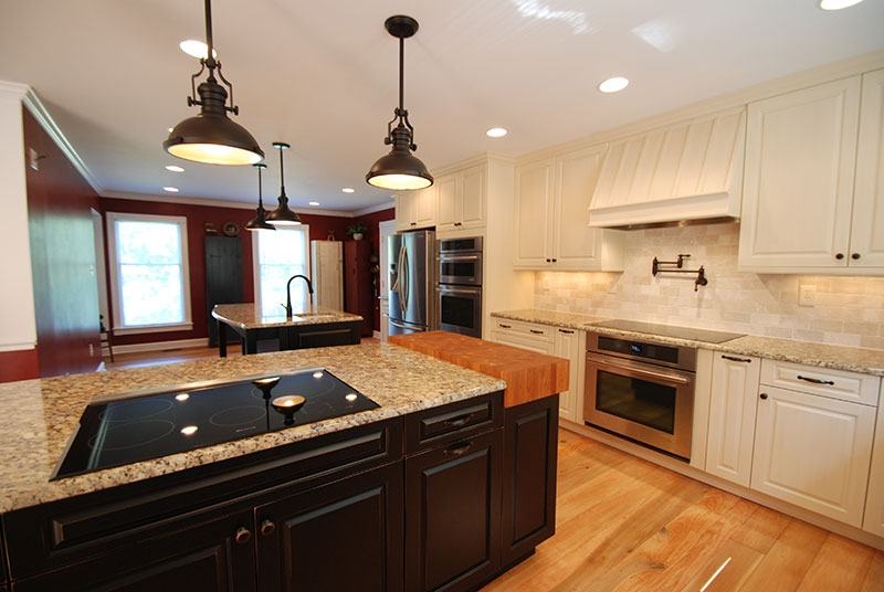 Kitchen And Bath Design Gallery Design Kitchens Bath Llc