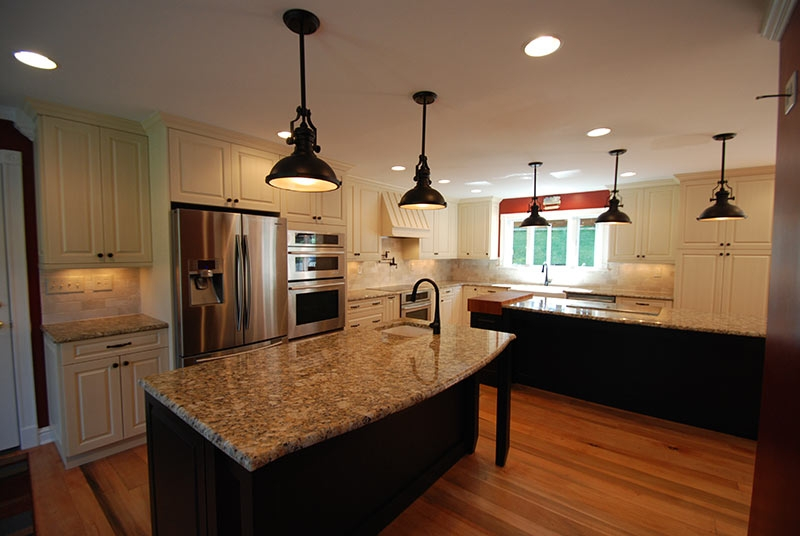 Kitchen and Bath Design Gallery Design Kitchens Bath LLC